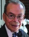 In Memoriam: James Edward Bowman (1923-2011)