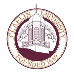 Claflin University Begins New Cooperative Degree Program With the S.C. College of Pharmacy