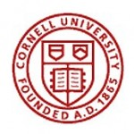 The Continuing Saga of Africana Studies at Cornell University