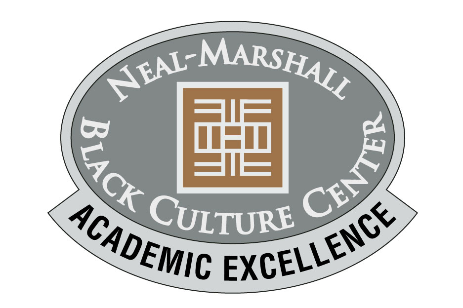 New Director of the Black Culture Center at Indiana University