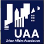 Urban Affairs Association Moves to the University of Wisconsin, Milwaukee