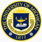 Faculty Senate at the University of Michigan Calls for Greater Student Diversity