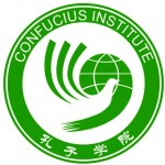 St. Augustine's College to Offer Classes in Chinese