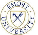 Emory University Study Examines Racial Disparity in Kidney Disease