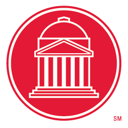 Black Alumni of Southern Methodist University Create a Scholarship