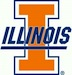 university-of-illinois-billiard-logo