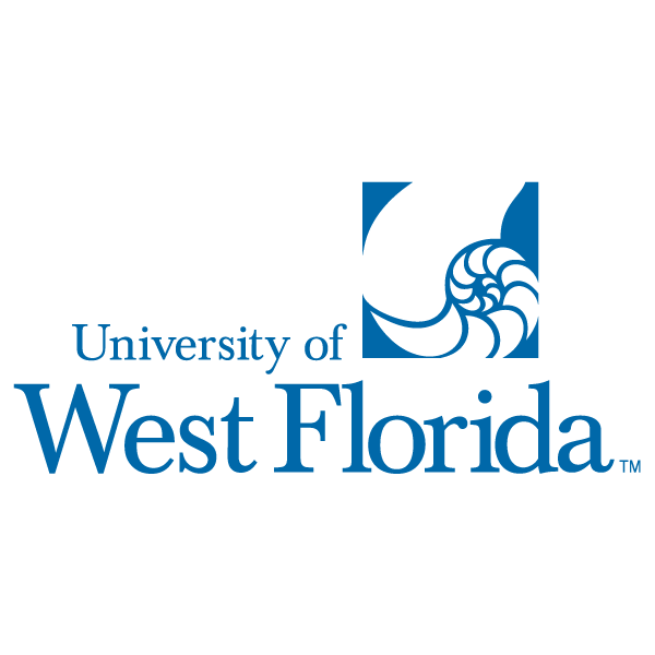 Nooses Found on the Campus of the University of West Florida
