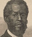 The First Documented Black Student at Cambridge University