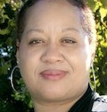 Two African-American Women Appointed to New Administrative Positions
