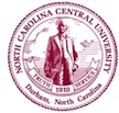 North Carolina Central University Says No to New Center Funded by Conservative Foundation