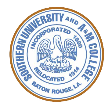 Southern University Switching to Four-Day Class Schedule