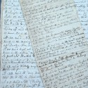Yale Acquires Archives of an Eighteenth-Century Jamaican Plantation Owner