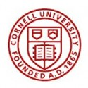Student Group at Cornell Seeks to Boost Black Male Graduation Rate