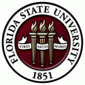 Florida State University Links Unfair Police Treatment and Length of Black Men's Telomeres