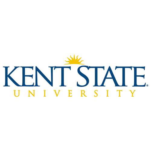 Two African American Administrators at Kent State Earn Promotions