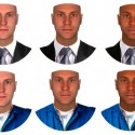 Study Finds That Perceptions of Race Can Be Altered by Cues of Social Status