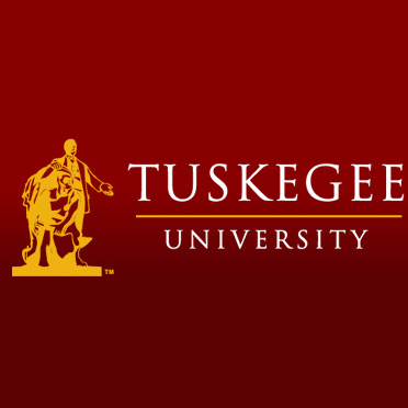 Tuskegee University Enters Partnership With the Environmental Protection Agency