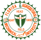 Florida A&M University Establishes a Medical Honors Program