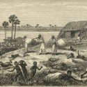 UCLA Publishes Livingstone's Lost Account of an African Massacre