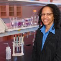 African-American Scholar Is Elected President of the Biomedical Engineering Society
