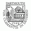 Dartmouth College Unveils Its Action Plan for Inclusive Excellence