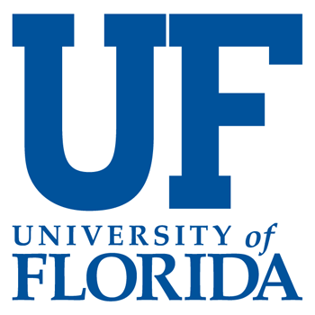 University of Florida Seeks to Increase Racial Diversity in Its Doctoral Programs