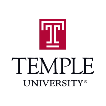Temple University Faculty Meet to Discuss Ways to Address Issues of Race in the Classroom