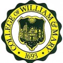 College of William and Mary Honors Its First Black Residential Students