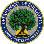 Dept_of_Education_Logo