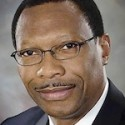 Florida A&M University President Retains Support of the Board of Trustees