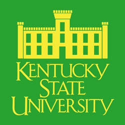 Kentucky State University Seeks to Boost Retention Rates