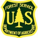 Southern University Signs a Cooperative Agreement With the U.S. Forest Service