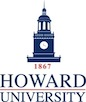 HowardUniversityLogo2_118