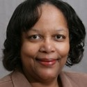 Wynetta Lee Is the New Dean of the School of Education at North Carolina Central University