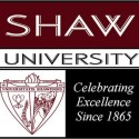 Shaw University Forms Partnership With a Nonprofit Social Work Agency