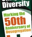 University of Miami to Celebrate the 50th Anniversary of Its Racial Desegregation