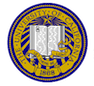 University_of_California_seal