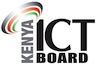 Carnegie Mellon University Teams Up With Kenya ICT Board