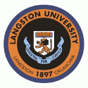 Langston University Settles a 2003 Civil Rights Complaint