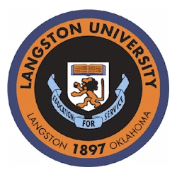 Langston University Names Four Finalists for President
