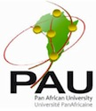 New Pan African University Launched