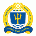 U.S. Naval War College — Postdoctoral Fellow in National Security Affairs AD-1701-01