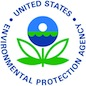 Three HBCUs Sign Collaboration Agreements With the Environmental Protection Agency