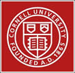 Four Black Scholars Join the Cornell University Faculty