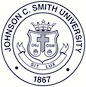 Johnson C. Smith University and Charlotte Law School Start Dual Degree Program