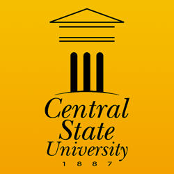 Central State University Forms Educational Partnerships With Other Colleges and Universities