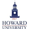 Explaining Howard University's Drop in the U.S. News Rankings