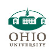 Two Black Scholars Among the Three Finalists for Vice Provost for Diversity at Ohio University
