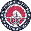 Davidson College Issues Statement Reaffirming Its Commitment to Diversity