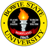 Bowie_State_University_Seal